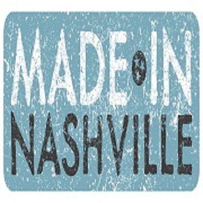 Made In Nashville Entertainment, LLC. Nashville, TN Thumbtack