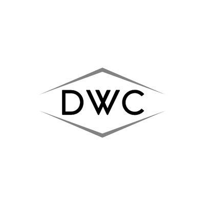 Dierks Works Contracting Spokane, WA Thumbtack
