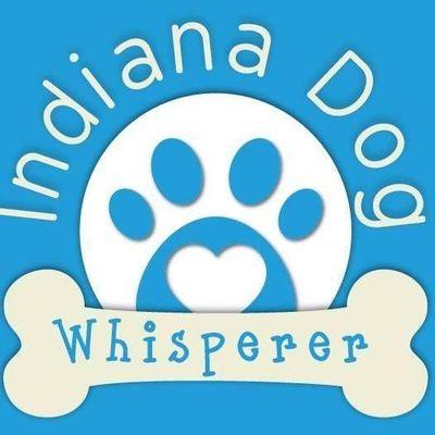 Indiana Dog Whisperer Fishers, IN Thumbtack