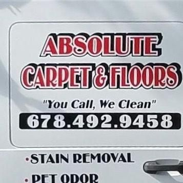 Absolute carpet and floors Duluth, GA Thumbtack