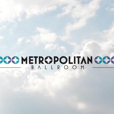 Metropolitan Ballroom Charlotte, NC Thumbtack