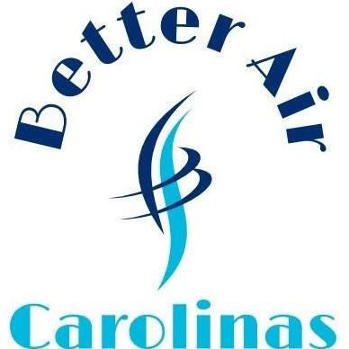 Better Air Carolinas Belmont, NC Thumbtack