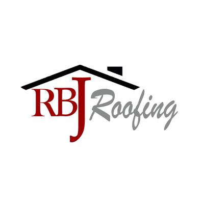 RBJ Roofing Madisonville, LA Thumbtack
