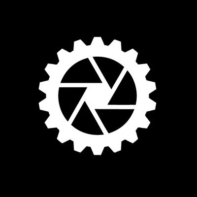 Lightworkers Republic Denver, CO Thumbtack