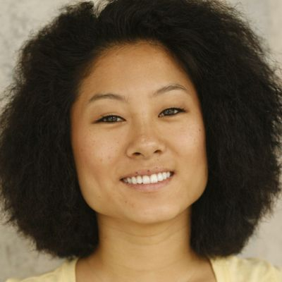 Rebecca Tsao Pasadena, CA Thumbtack