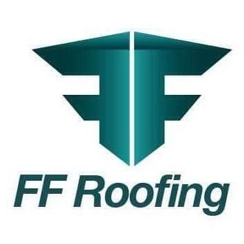 FF Roofing, LLC Houston, TX Thumbtack