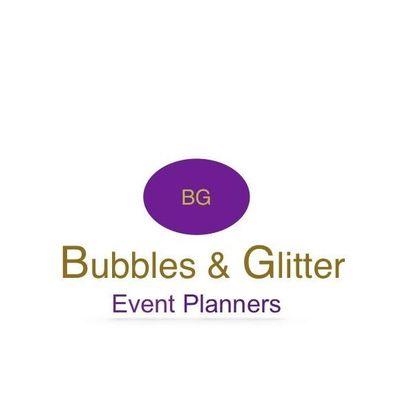 Bubbles & Glitter Event Planners Ridgefield Park, NJ Thumbtack