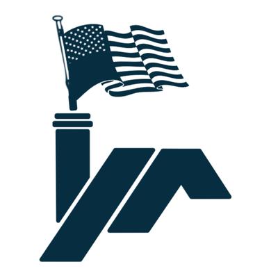 Nissi Home Renovation, Inc. Manassas, VA Thumbtack