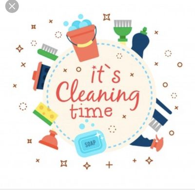 Claudia's house cleaning services. Indian Trail, NC Thumbtack