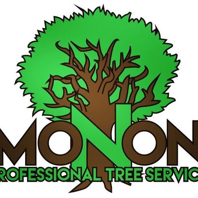 Monon Professional Tree Service Acworth, GA Thumbtack