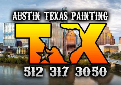 Austin Texas Painting and Cleaning Round Rock, TX Thumbtack