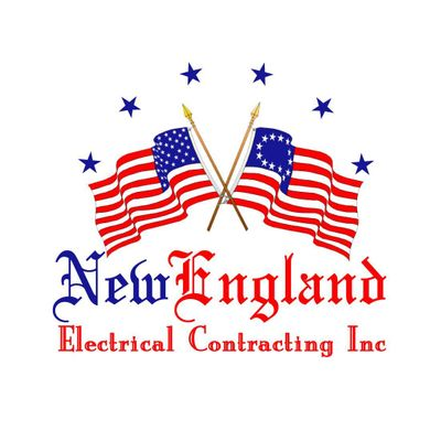 NEW ENGLAND ELECTRICAL CONTRACTING Monroe, CT Thumbtack