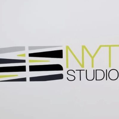 Studio NYT Dearborn Heights, MI Thumbtack