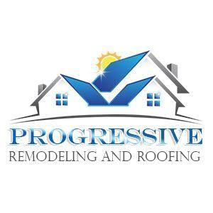 Progressive Remodeling & Roofing Tampa, FL Thumbtack
