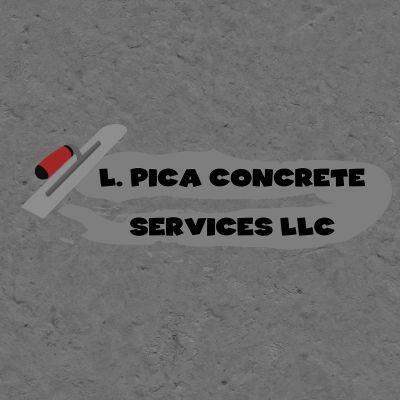 L. Pica Concrete Services LLC Durham, NC Thumbtack