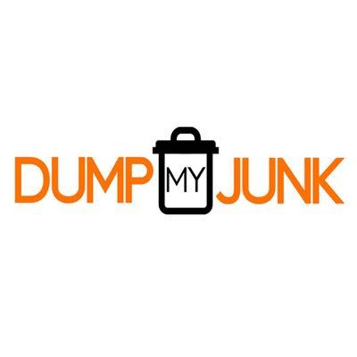 Dump My Junk LLC Tampa, FL Thumbtack