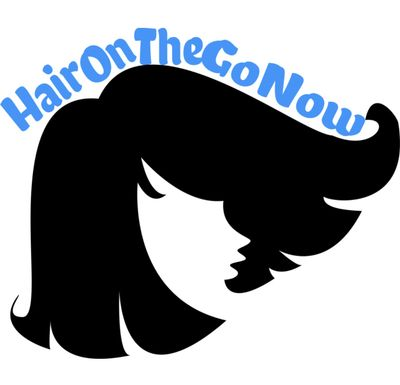 HairOnTheGoNow, LLC Mchenry, IL Thumbtack