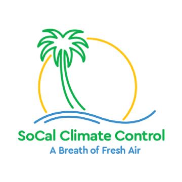 Socal Climate Control Canoga Park, CA Thumbtack
