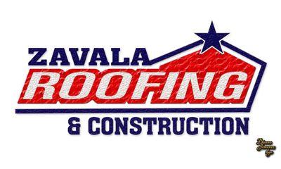 Zavala Roofing And Construction Dallas, TX Thumbtack