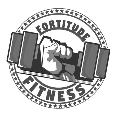 Fortitude Fitness Sycamore, IL Thumbtack