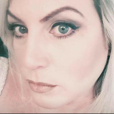 Makeupbaby Artistry Raleigh, NC Thumbtack