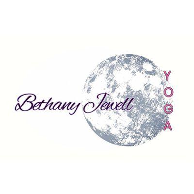 BethanyJewellYoga Self-healing & Well-being Charlton, MA Thumbtack