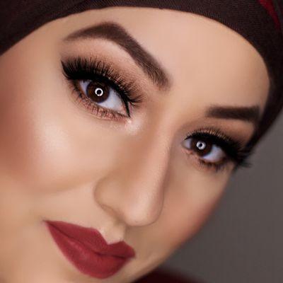 BeautyCreation LLC Stafford, VA Thumbtack
