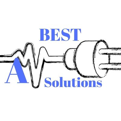 Best AV Solutions Atlanta, GA Thumbtack