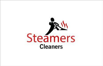 Steamers Cleaners LLC East Pittsburgh, PA Thumbtack