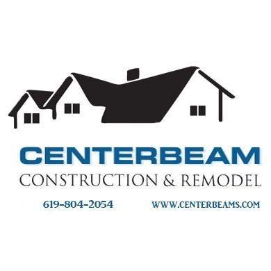 CenterBeam Construction Lakeside, CA Thumbtack