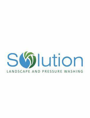 Solution Landscape Management Raleigh, NC Thumbtack