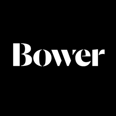 Bower | Web Design & Branding Philadelphia, PA Thumbtack