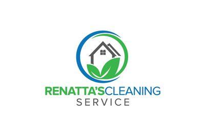 Renatta`s Cleaning Service Everett, WA Thumbtack