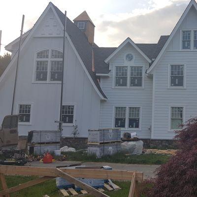 AJE XPRESS CONSTRUCTION LLC Elizabeth, NJ Thumbtack