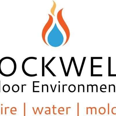 Rockwell Indoor Environmental Syracuse, NY Thumbtack