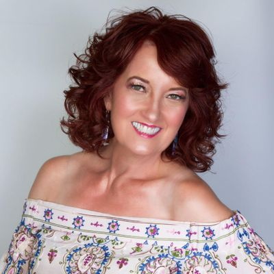 Carol Stover Baltimore, MD Thumbtack