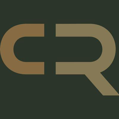 Covenant Remodeling & Restoration Peoria, IL Thumbtack