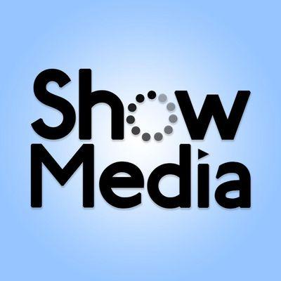 ShowMedia Saint Louis, MO Thumbtack