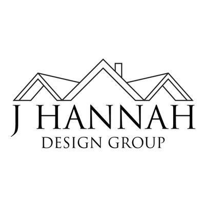 J Hannah Design Group Houston, TX Thumbtack