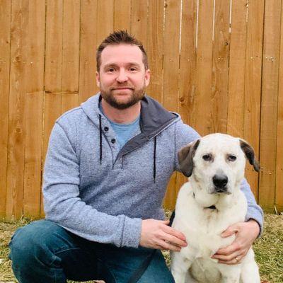 Always Faithful Dog Training of Kansas City LLC Kansas City, MO Thumbtack