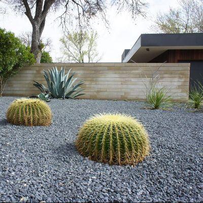 David Benitez Landscaping  Drainage and sprinkler Dallas, TX Thumbtack