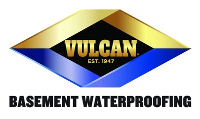 Vulcan Basement Waterproofing & Flooring, Inc. Hicksville, NY Thumbtack