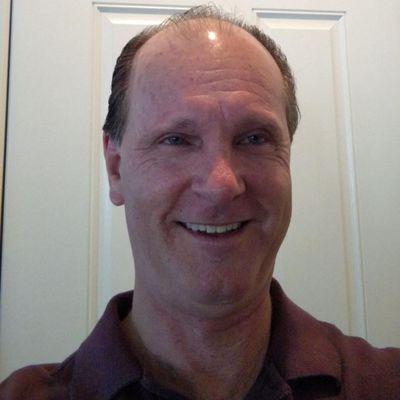 Rick Caty Fallbrook, CA Thumbtack