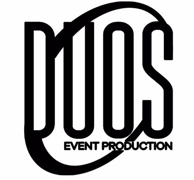 Duos Event Production Miami, FL Thumbtack