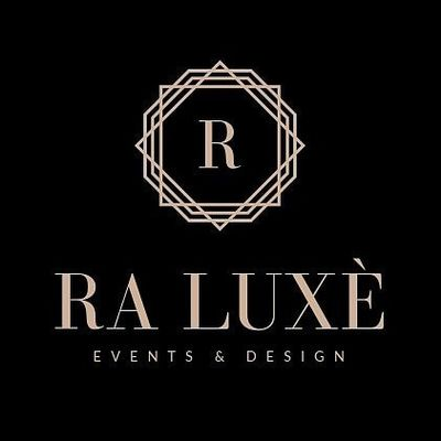 RA_Luxè_Events