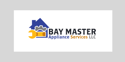 Bay Master Appliance Service Sunnyvale, CA Thumbtack