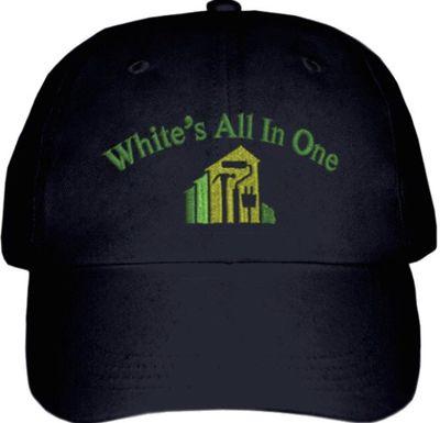 "White's ""All In 1"" Home Improvement Davenport, IA Thumbtack"