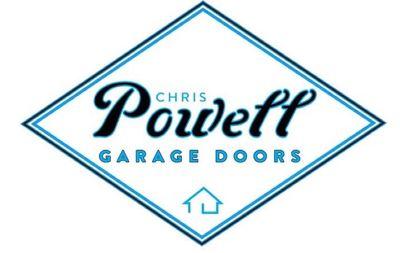 Powell Garage Doors Lehi, UT Thumbtack