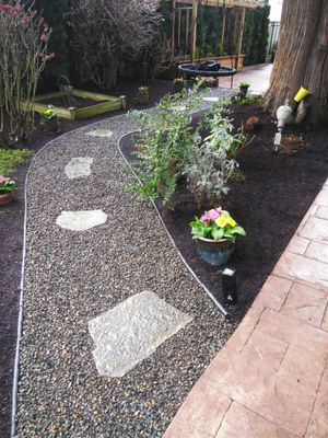 7days lawn Care maintenance LLC Portland, OR Thumbtack