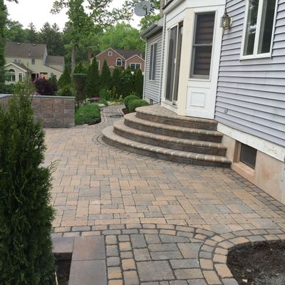 The Contractors Group LLC Westfield, NJ Thumbtack